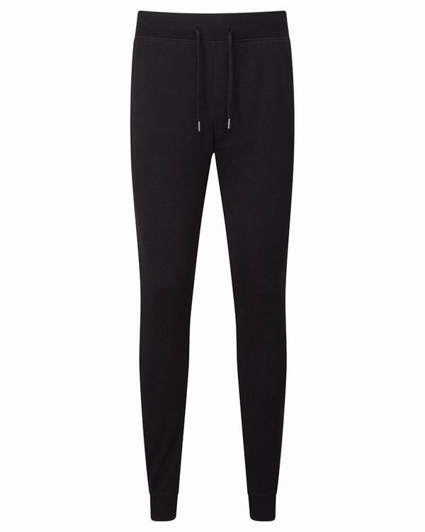 Pánské teplákové kalhoty - Výprodej - zvìtšit obrázek