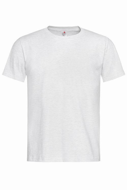Pánské trièko Classic-T - Výprodej - zvìtšit obrázek
