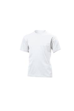 Dìtské trièko Classic-T - zvìtšit obrázek