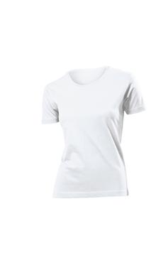 Dámské trièko Classic-T - zvìtšit obrázek