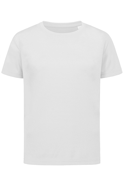 Dìtské  sportovní trièko  Sports-T - zvìtšit obrázek