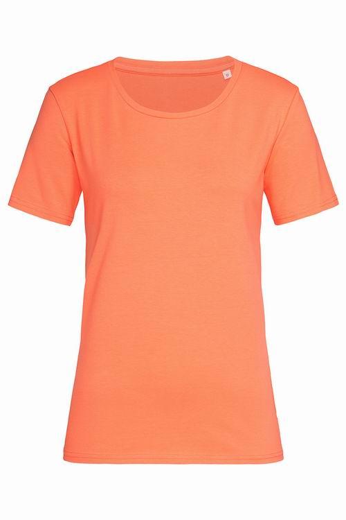 Dámské trièko Relax Crew neck - Výprodej - zvìtšit obrázek