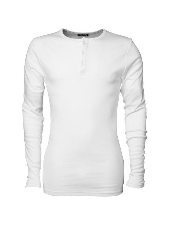Pánské trièko GRANDDAD - Výprodej - zvìtšit obrázek