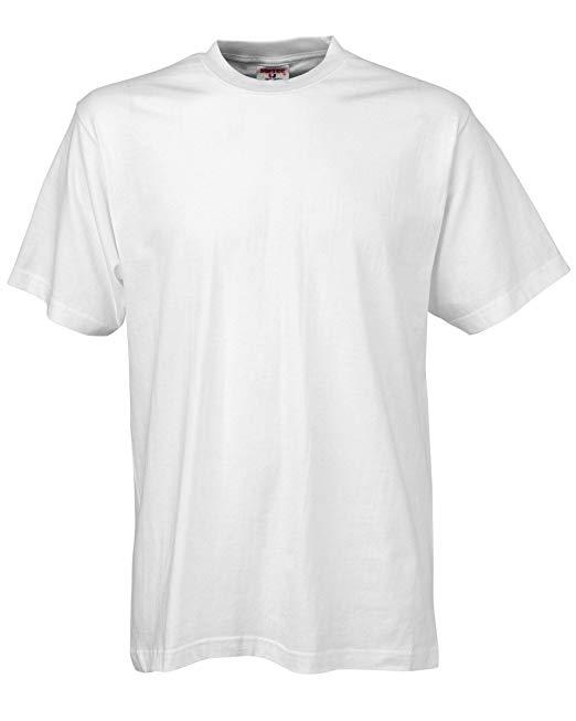 Pánské trièko Soft-Tee - zvìtšit obrázek