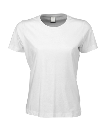 Dámské trièko Fashion Soft-Tee - zvìtšit obrázek