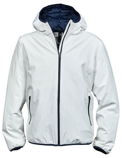 Pánská bunda Competition jacket - zvìtšit obrázek