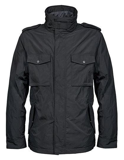 Pánská bunda Urban city jacket - zvìtšit obrázek