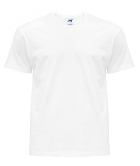 Pánské trièko krátký rukáv - zvìtšit obrázek