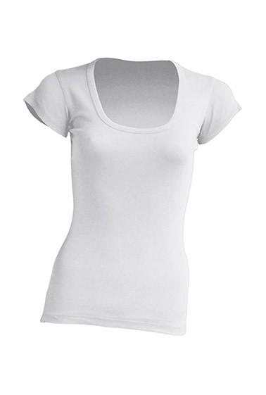 Dámské trièko CRETA - zvìtšit obrázek