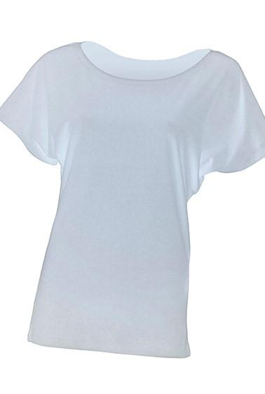 Dámské trièko Trinidad - zvìtšit obrázek