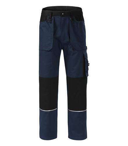 Pracovní kalhoty pánské Woody