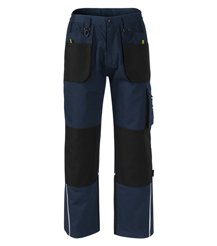Pracovní kalhoty pánské Ranger - zvìtšit obrázek