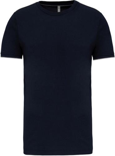 Pánské pracovní trièko krátký rukáv - Výprodej - zvìtšit obrázek