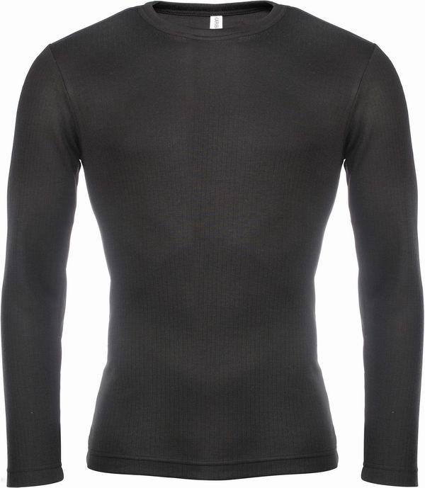 Pánské termoprádlo triko dl.rukáv - zvìtšit obrázek