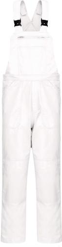 Montérkové kalhoty s laclem - zvìtšit obrázek
